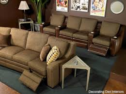 media room seating furniture. give star for comfy media room seating furniture with black color photos above