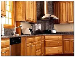 kitchen cabinets wood what is the best wood for kitchen cabinets popular kitchen cabinet wood types