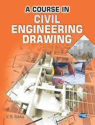 a course in civil engineering drawing book at low s in india a course in civil engineering drawing reviews ratings amazon in