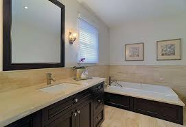 bathroom remodel toronto. Toronto Basement Finishing Renovation And Bathroom Remodeling Ontario GTA Remodel O