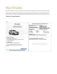 Alabama driving licence psd template. Florida Auto Insurance Card Entrepreneur Behavior