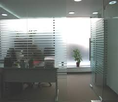 Office Room Dividers Canada You Glass Doors