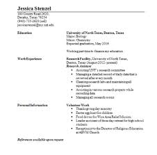Physical Therapy Resume Gorgeous Best Place To Buy A Research Paper Physical Therapist Resume