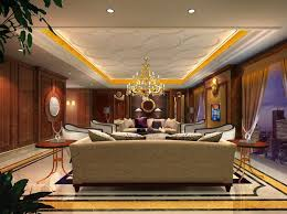 home lighting tips. a living room provides an array of illumination home lighting tips