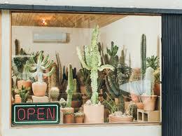 best l a home decor and design shops photos architectural digest
