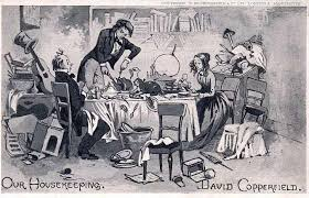 trivia questions which of these charles dickens characters is a which of these charles dickens characters is a villain in the novel david copperfield