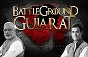 Gujarat election 2017: Cracks appear in Patidar leadership, voice against  Hardik grows - Assembly Elections 2017 News