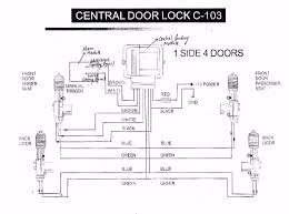 audiovox wiring diagram audiovox image wiring diagram audiovox car stereo wiring diagram jodebal com on audiovox wiring diagram