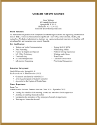 100 Sample Esthetician Resume New Graduate Using Quadratic