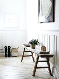 plant bench indoor bench design wood bench seat wooden bench seat indoor simple bench with plant plant bench indoor