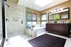 double vanity lighting. Industrial Vanity Light Style Bathroom  Traditional With Double Ceiling Lighting E