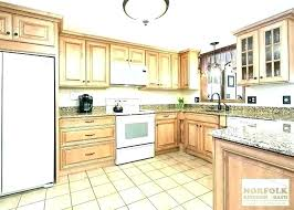 natural maple cabinets maple cabinets with granite maple cabinets kitchen natural maple kitchen cabinets granite maple