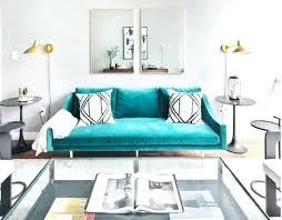 Turquoise Home Decor Accents Home Decor Turquoise Turquoise Home Decor Accents 56