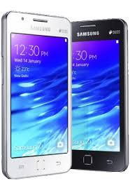 samsung z1. samsung z1 tizen price in india, buy at best prices across mumbai, delhi, bangalore, chennai \u0026 hyderabad