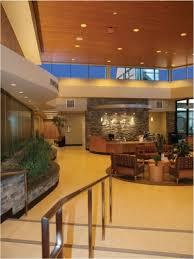 Upmc Hamot Pa Upmc Hamot Womens Hospital Erie Hospital Images Health