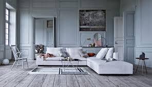 modern furniture style. Basic Characteristics Of Modern Furniture | ABetterBead ~ Gallery Home Ideas Style C