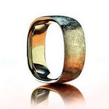 order wedding rings online. where is the best place to buy wedding bands online - brian gavin order rings