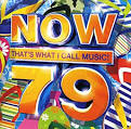 Now That's What I Call Music! 79
