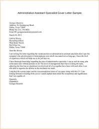 cover letter vs cv letter of application vs cover letter