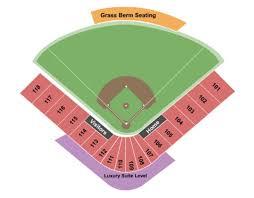 Smokies Baseball Stadium Seating Chart Smokies Stadium Seating Related Keywords Suggestions