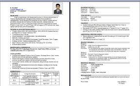 Systems Administrator Sample Resume - Sarahepps.com -