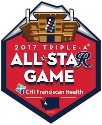 2017 aaa as logo triple a