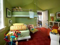 boys room ideas and bedroom color