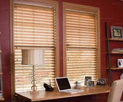 custom faux wood blinds online free shipping