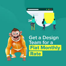 Animation Design Services Get Unlimited Graphic Design And Scale Up Your Marketing