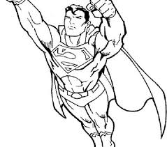 Small Picture Boys Coloring Pages Best Coloring Pages adresebitkiselcom