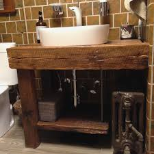 cool furniture design. Cabinet:Cool Console Cabinets With Doors Home Design Furniture Decorating Lovely Interior Cool O