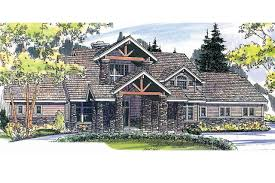 lodge style house plans. Beautiful House Lodge Style House Plan  Timberfield 30341 Front Elevation  Inside Plans