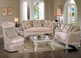 traditional furniture styles living room. Traditional Living Room Furniture. Classic Sets Impressive With Picture Of Furniture G Styles M