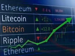 Transfer funds directly from the balances in your coinbase account (instant). 9 Things To Know About Cryptocurrency Such As Cardano Binancecoin And Ethereum Techrepublic