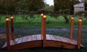 Shop Outdoor Lighting At LowescomSolar Lighting For Gardens