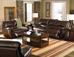 decorating brown leather couches. Decorating Brown Leather Sofa Couches