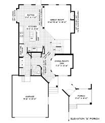 qualico home floor plans home decor ideas Rsp Home Buyers Plan qualico home floor plans rrsp home buyers plan canada