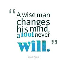 Wise Quotes About Change Extraordinary 48 Best Quotes About Change Change Quotes QuotesOnImages