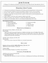 Resume Additional Skills Examples Skills Examples for Resume Unique Example Skill In Resume Resume 88