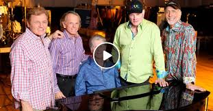 The <b>Beach Boys</b> - <b>Keepin</b>' The Summer Alive by TheHaff92 | Mixcloud