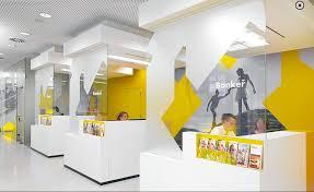 retail banker retail design