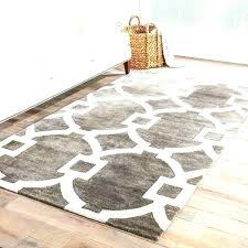 8 x 8 square rug 8 x 8 square area rugs 8 x 8 square wool
