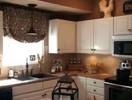 kitchen lighting ideas over sink. Home Depot Kitchen Lighting Ing S Canada Ideas Lights Over Sink D
