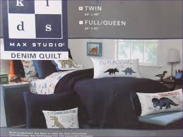 large size of bedroom magnificent studio duvet covers home goods bedding sets max studio home