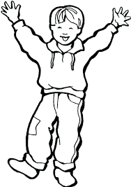 Ferrari Logo Coloring Pages Coloring Pages For Kids Boys Beast Boy