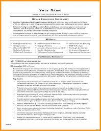 Quick Resume Builder Free Unique Free Quick Resume Builder Awesome How To Make A Quick Resume For