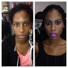 makeup artists houston makeupview co