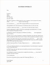 Contractor Work Authorization Form Template Best Construction Work ...
