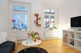 1 bedroom apartment decorating ideas. Decorate 1 Bedroom Apartment Innovative Rental Decorating Ideas Interior Design And E