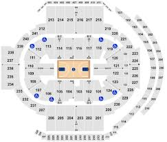 Wwe Seating Chart Xl Center Xl Center Tickets With No Fees At Ticket Club
